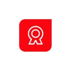 КЭП для регистрации касс на nalog.ru online-kassa.com